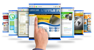 web-site-design