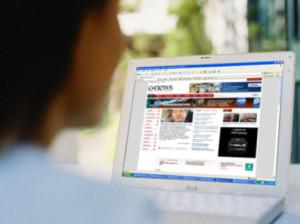 reklama-internet2