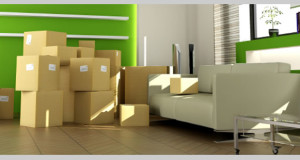 furniture_removals_tips