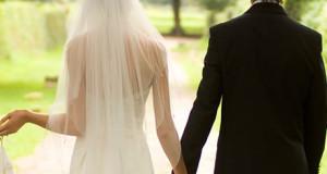 Сватбен агент