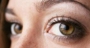 hazel-green_eye_2_image