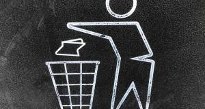 Характеристики на депо за депониране на отпадъци