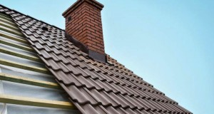 metal-roof-tile-battens-ss