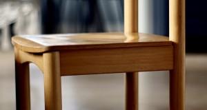 Какво може да се направи със стари мебели