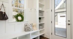 Материали за мебели шкафове