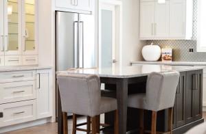 kitchen-2174593_1280