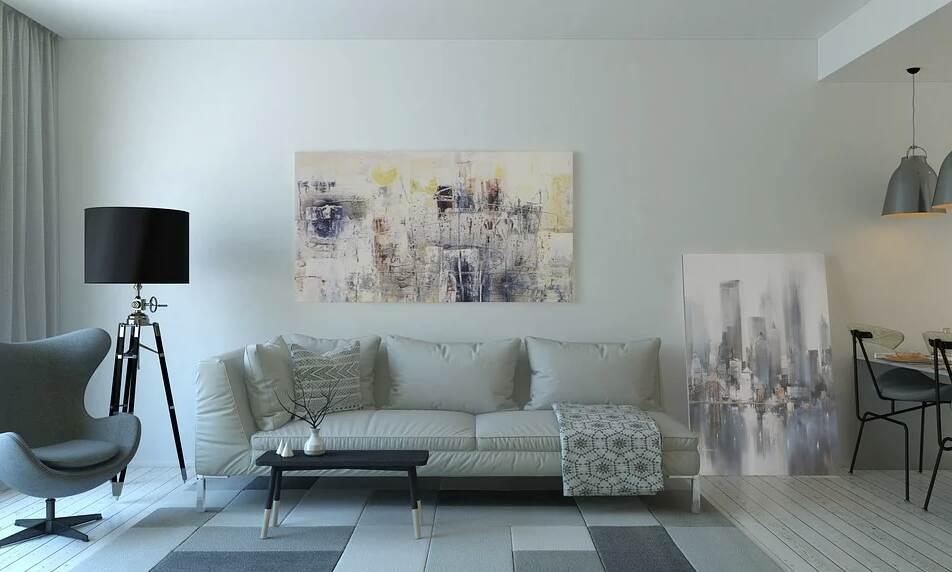 диван за хола