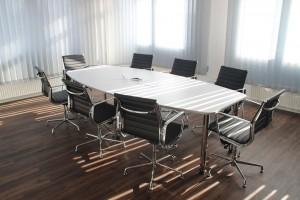 7 sekundi Vrediteli - Как да изберем фирма за борба с вредителите