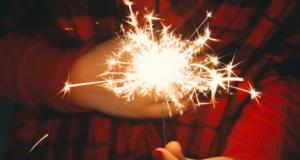 нова година в благоевград