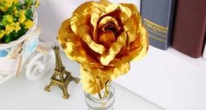 zlatna-roza1