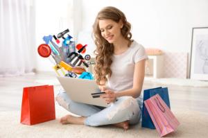 2 Бърз кредит или стоки на лизинг – какви са разликите