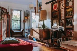 Как да организираме извозване на стари мебели София 2