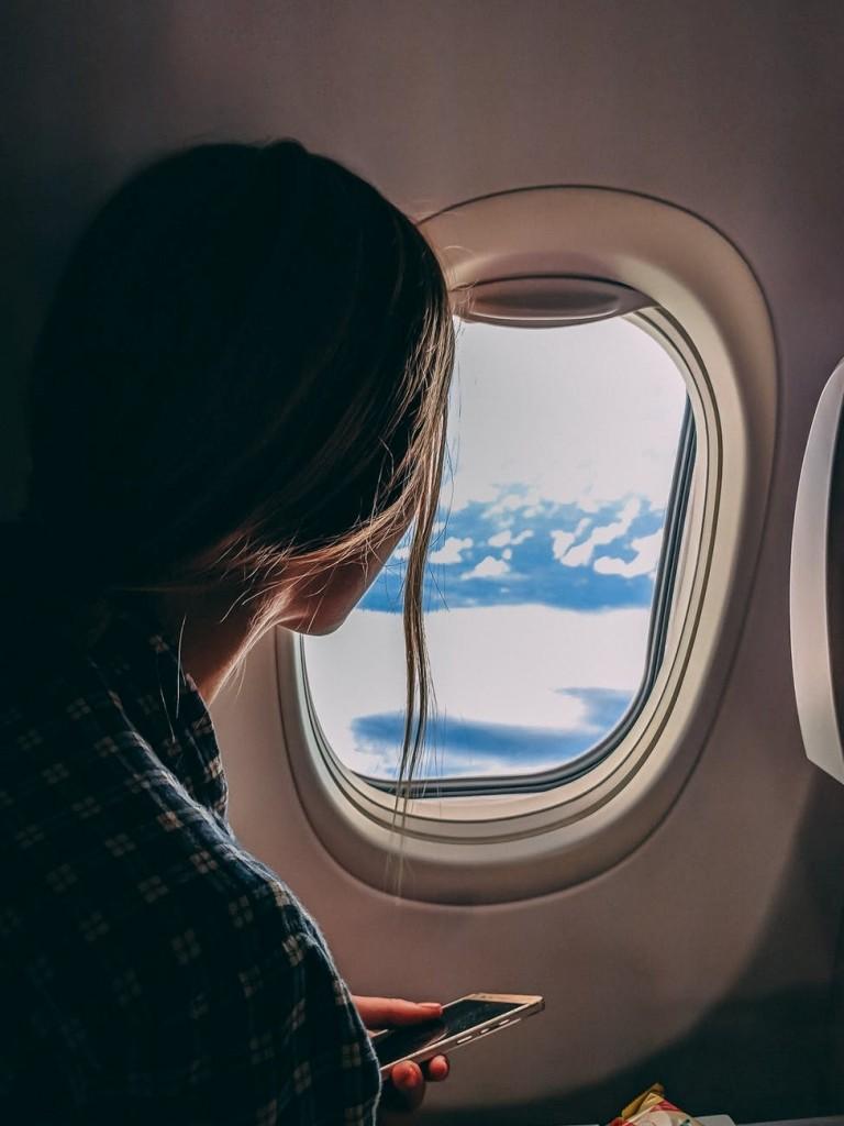 5 често срещани грешки на пътешественика и как да ги избегнем2