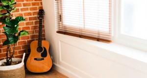 Има няколко вида китари, но кой вид китара е за мен