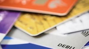kreditna-karta
