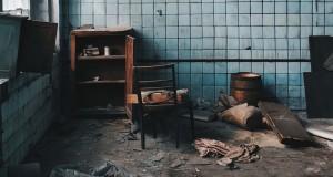 Ръководство за пълно почистване на мазета