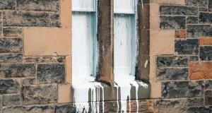 Съвети за поддържане чистотата и реда в апартамента