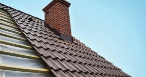 metal-roof-tile-battens-ss