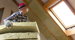 Звукоизолация-и-еластичност-на-сградата-при-строеж