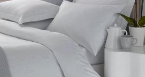 Ползите от употребата на спално бельо от памук