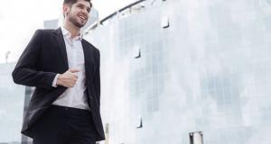 Бизнес качества, които всеки предприемач трябва да притежава