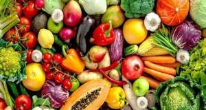 zdravoslovno-hranene