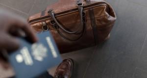 5 често срещани грешки на пътешественика и как да ги избегнем