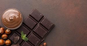 naturalen-shokolad-vegan