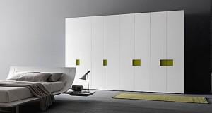 Какво значи добра фирма за мебели по поръчка