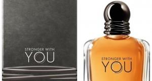 Оригинални парфюми – защо е важно да залагаме на качествени продукти в ежедневието си