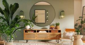 Топ прости съвети за декорация на стени и изхвърляне на стари мебели